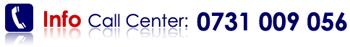 Finance Center - credite, credite nevoi personale, credite imm, credite auto